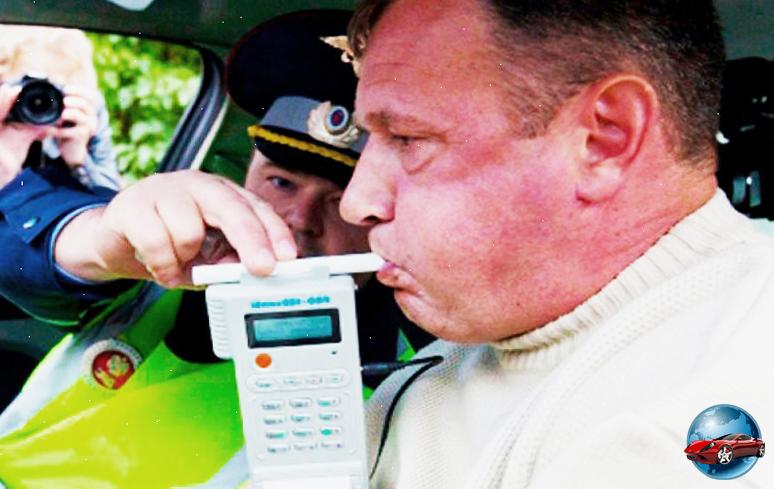 Безалкогольное пиво за рулем: пить или не пить