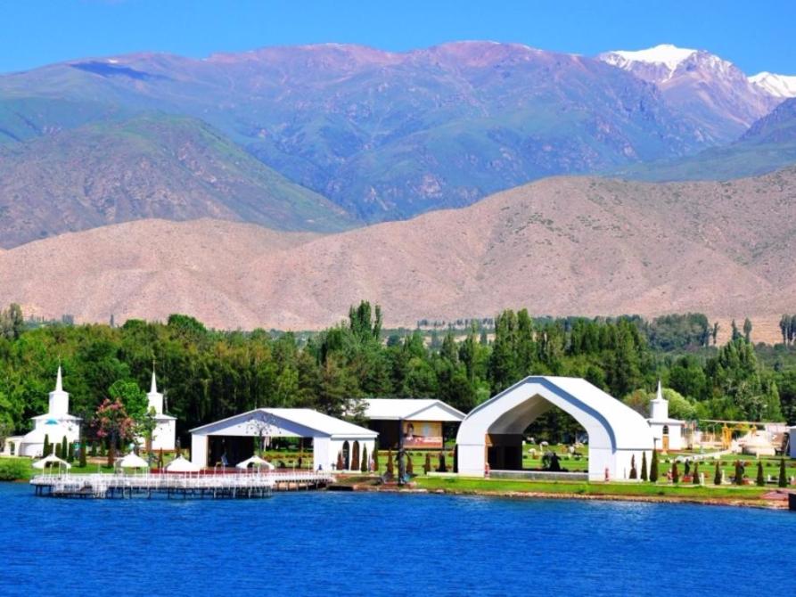 Коньяк кыргызский иссык-куль 5 звезд | федеральный реестр алкогольной продукции | реестринформ 2020