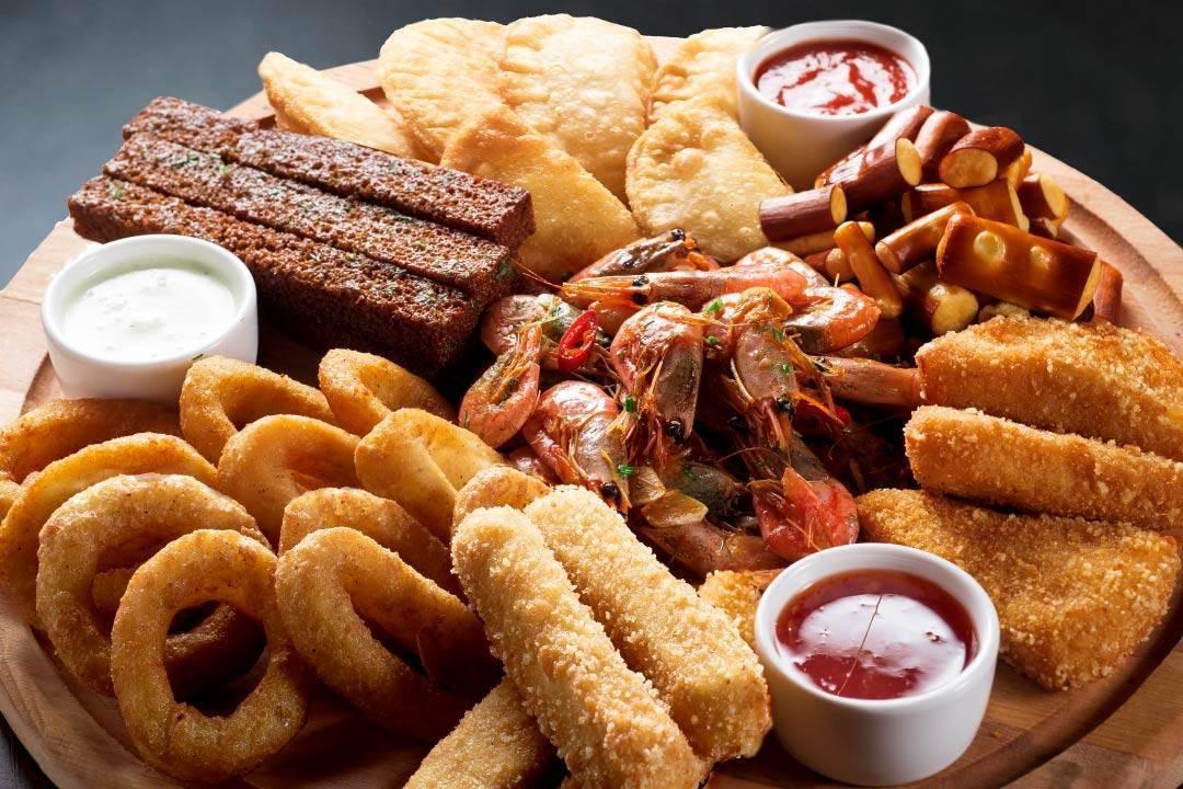 Рыба к пиву - названия. чехонь вяленая. щука, вобла, анчоус, минтай