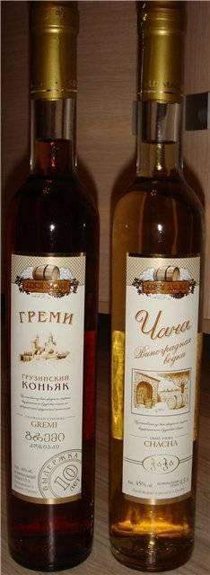 Рейтинг лучших коньяков — от провинции cognac до казахстана. какой лучше в россии и мире? | про самогон и другие напитки ? | яндекс дзен