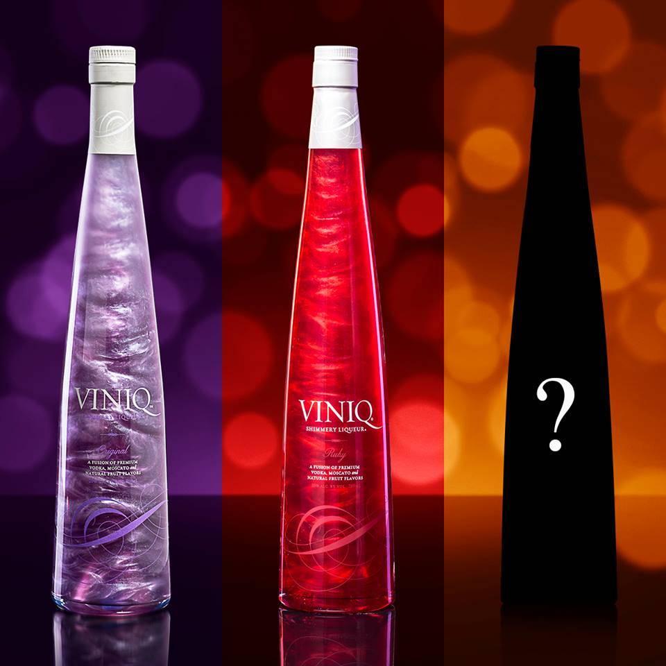 Ликер viniq: дегустационные характеристики и его особенности