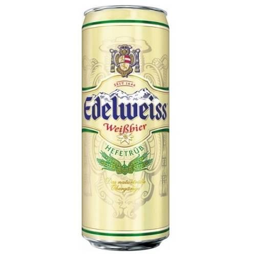 Дегустация пива и описание его вкуса