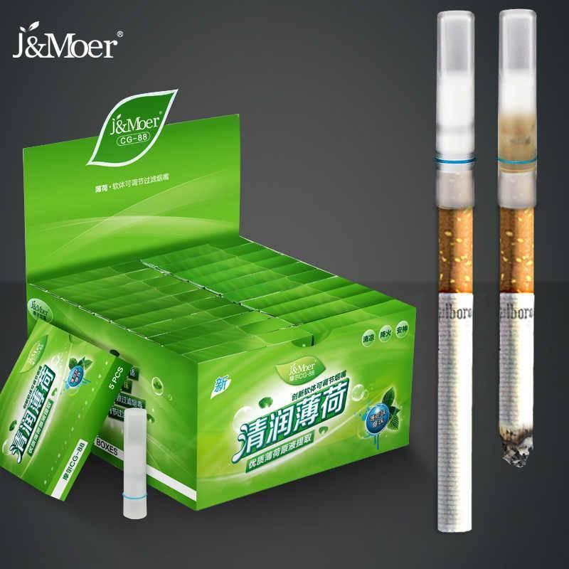 3 марки опасных российских сигарет: в составе табака есть суррогат и вредные токсины | табачная культура | яндекс дзен