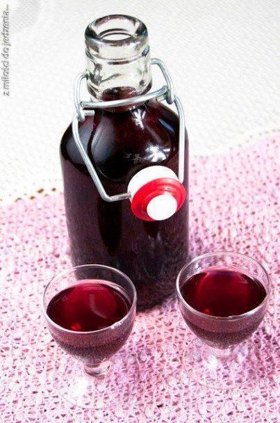 Наливка из винограда домашняя – натурально! рецепты наливки из винограда в домашних условиях: с водкой, сахаром или спиртом
