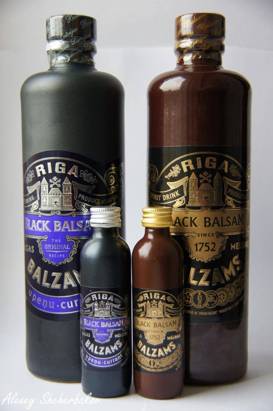 Рижский чёрный бальзам — википедия. что такое рижский чёрный бальзам