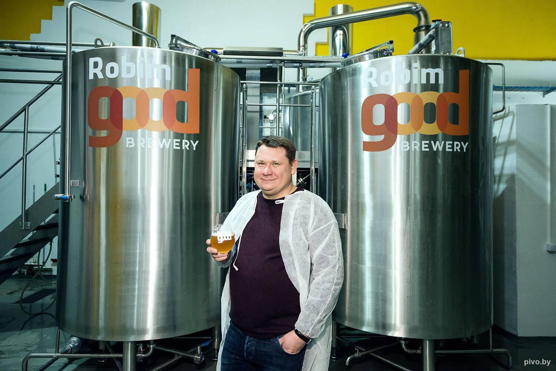 Порошковое пиво. технология производства пива. как отличить порошковое пиво от натурального?