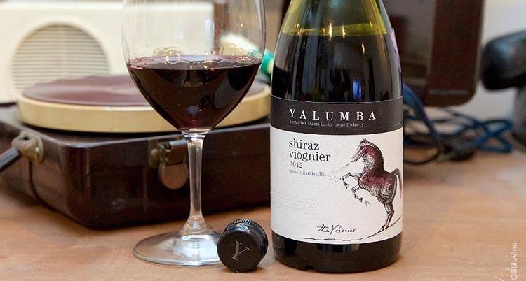 Вино из винорада шираз: описание сорта и характеристики напитка