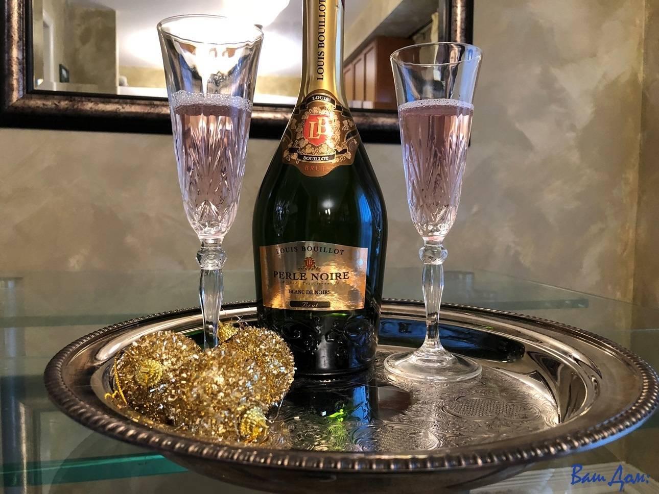 Как открыть шампанское: по классике, ножом. что, если сломалась пробка?