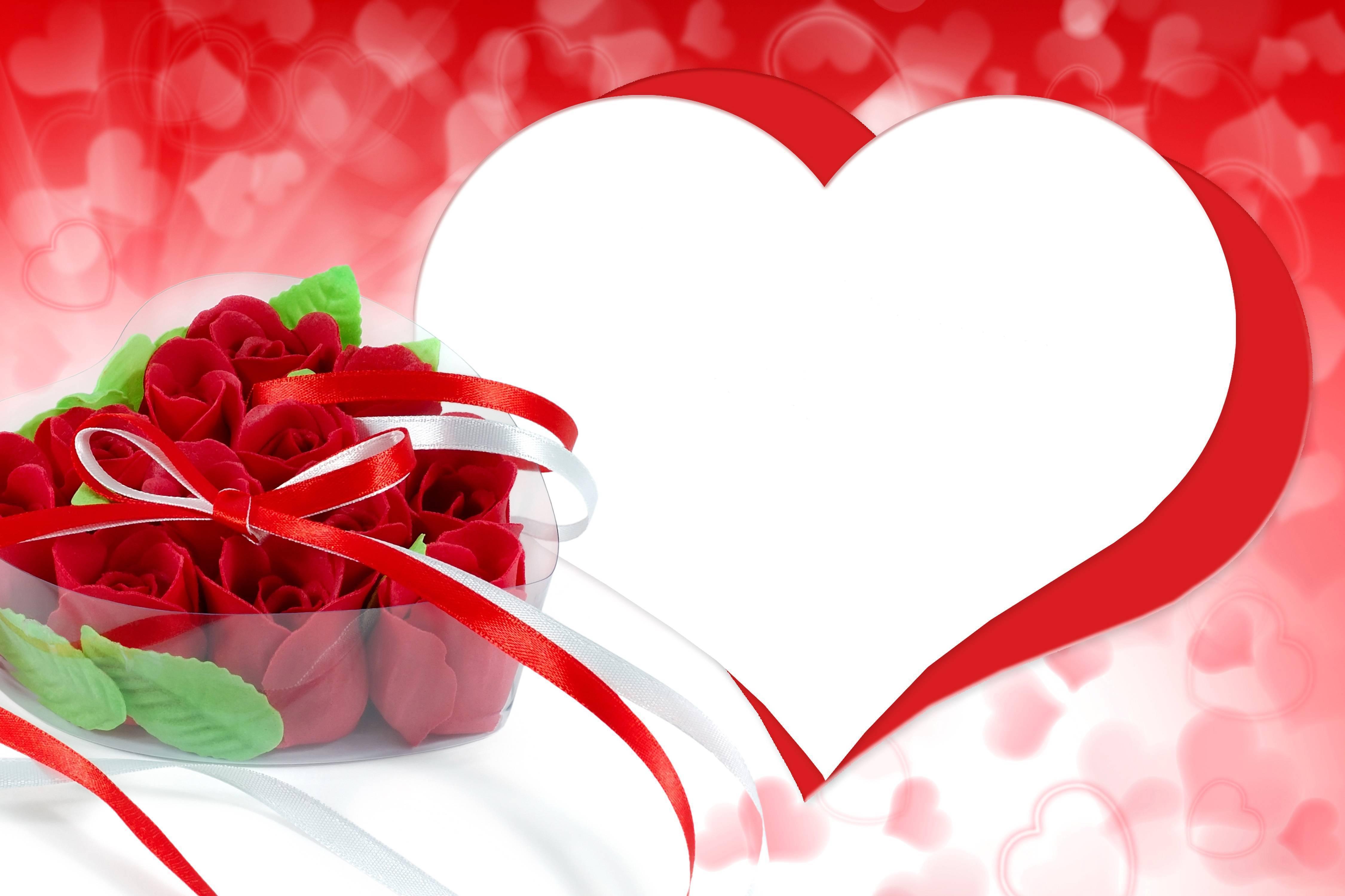 Красивые поздравления с днём святого валентина