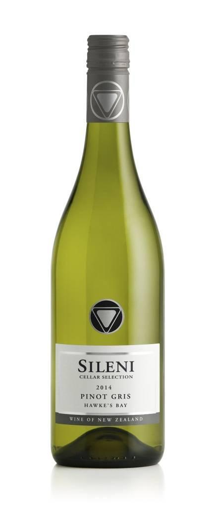 Вино совиньон блан (sauvignon blanc): особенности и отличия напитков из новой зеландии, австралии, франции и других стран, цена, правила употребления   mosspravki.ru