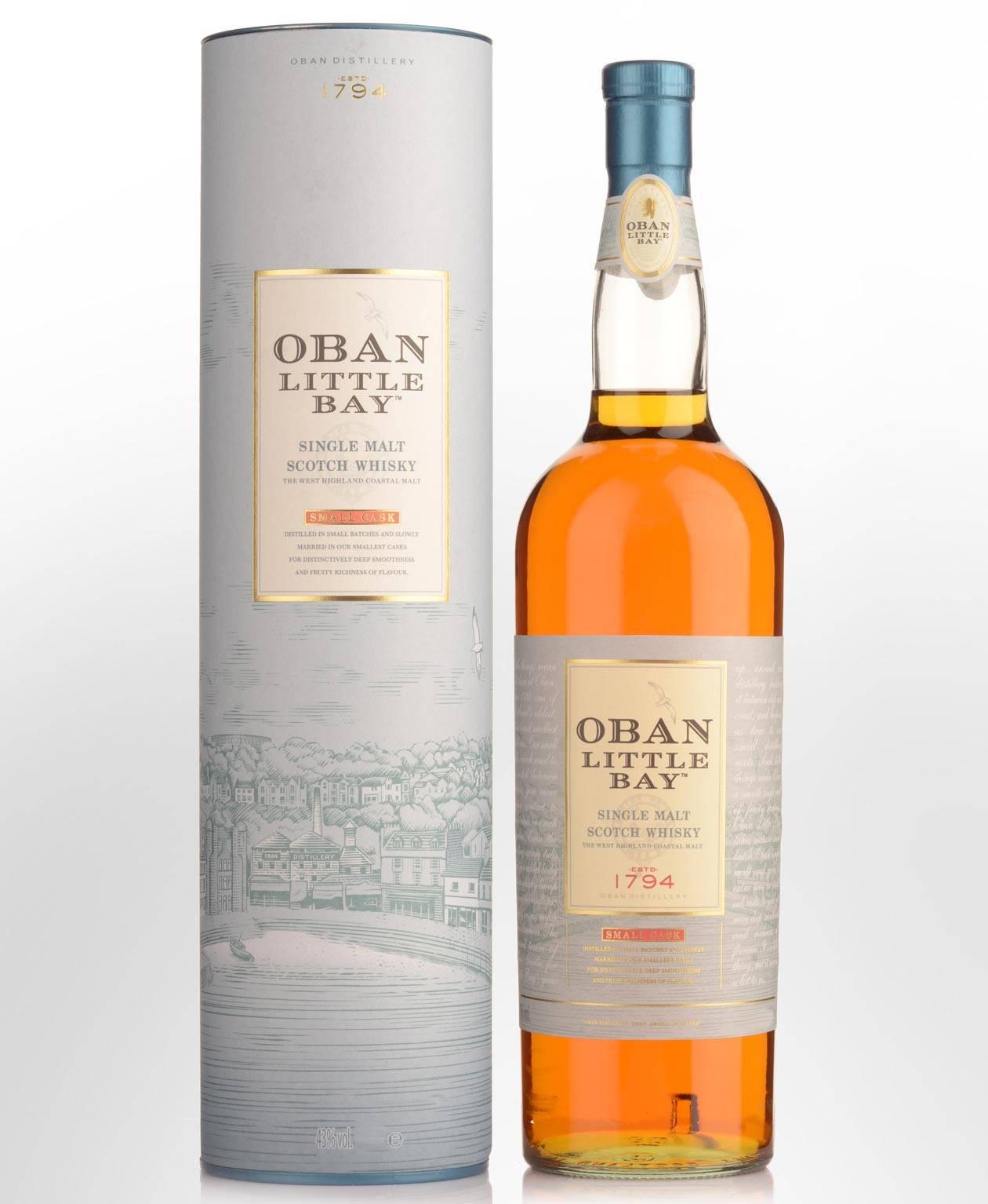 Как правильно произносить названия брендов шотландского виски?   beercop