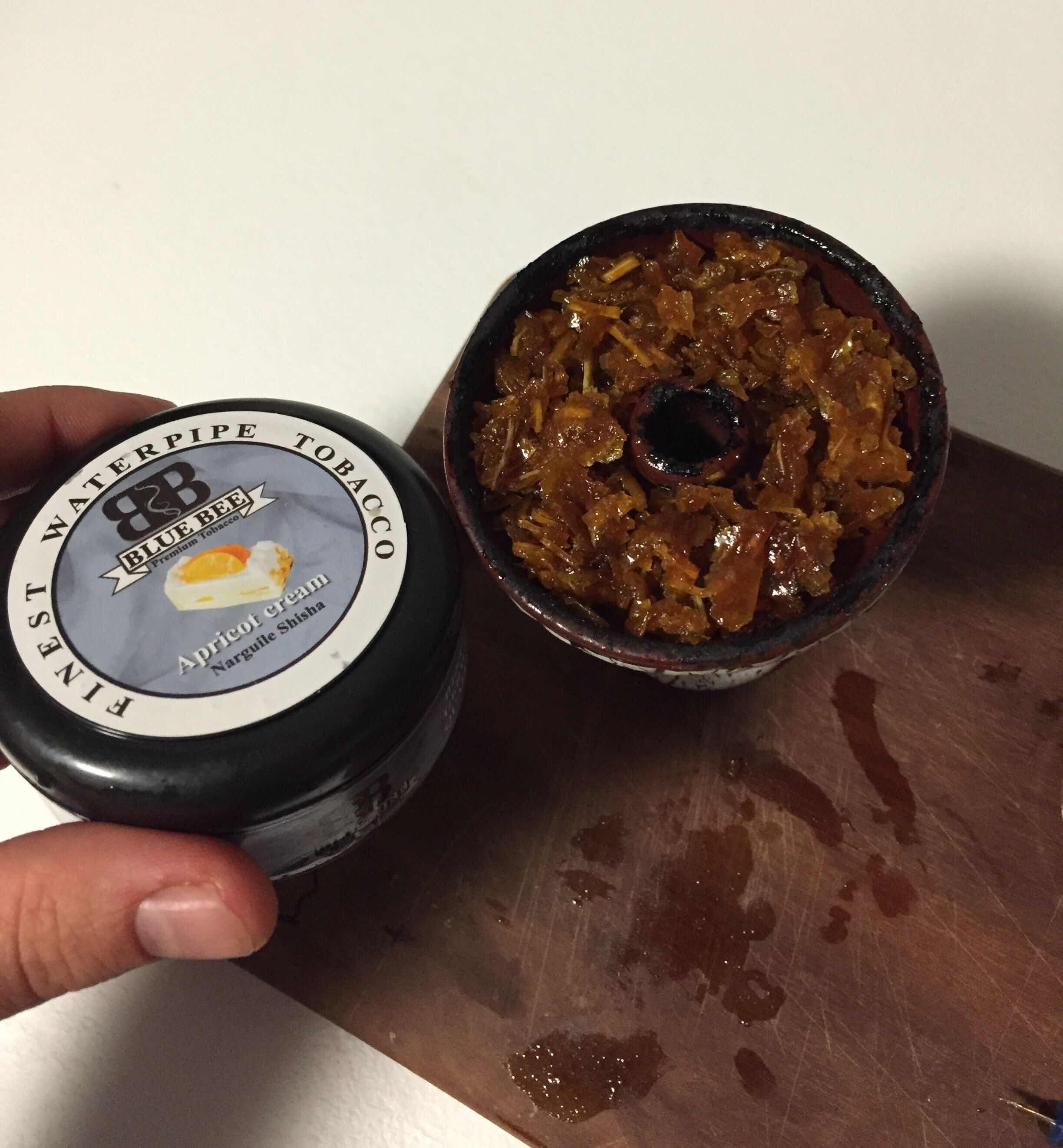 Сколько составляет срок годности табака для кальяна? можно ли использовать просроченный продукт?