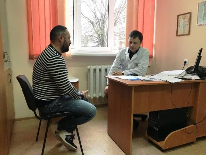 Наркологии северо-западного округа москвы