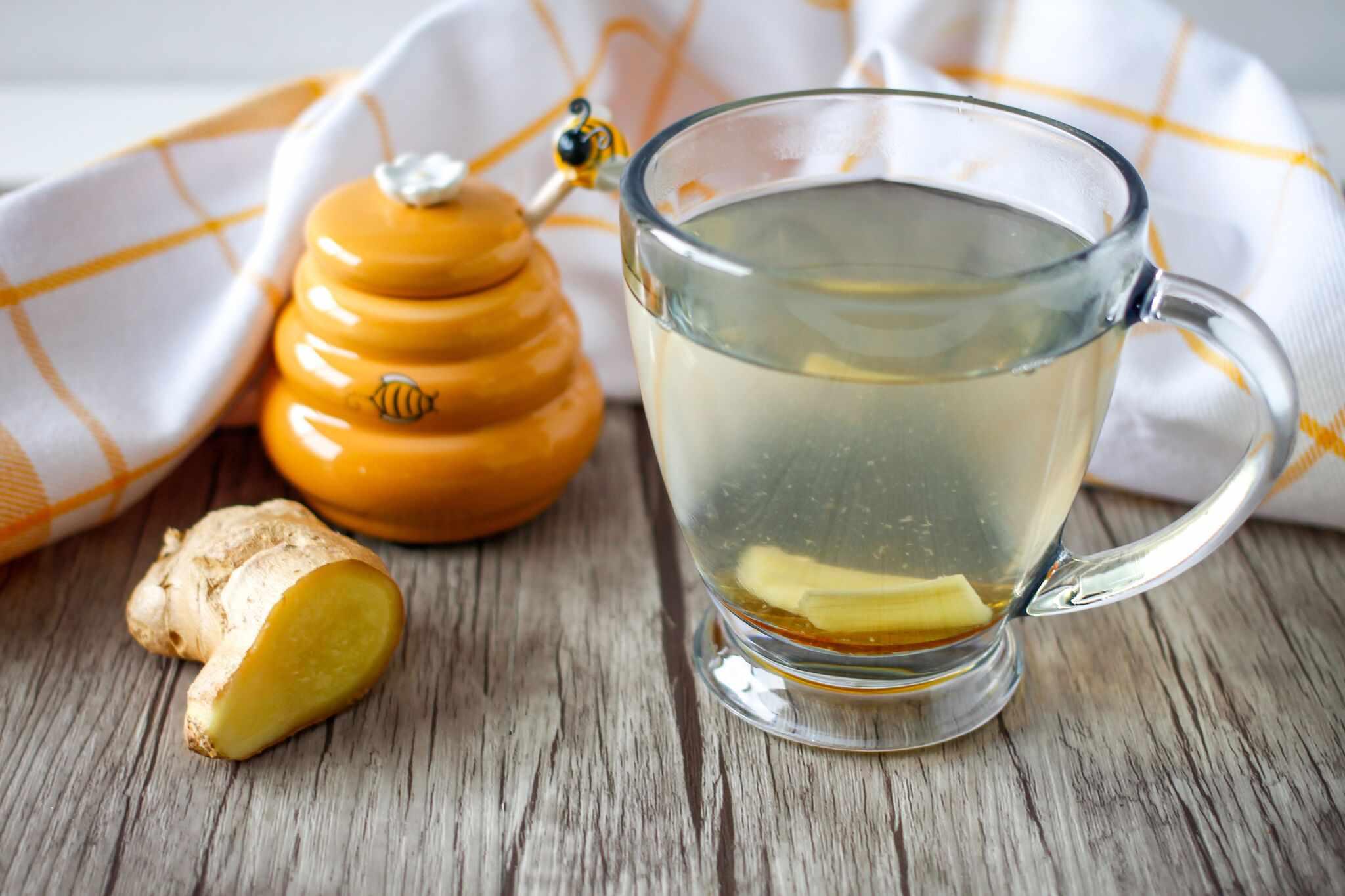 Лимон при похмелье — это один из самых активных борцов с токсинами