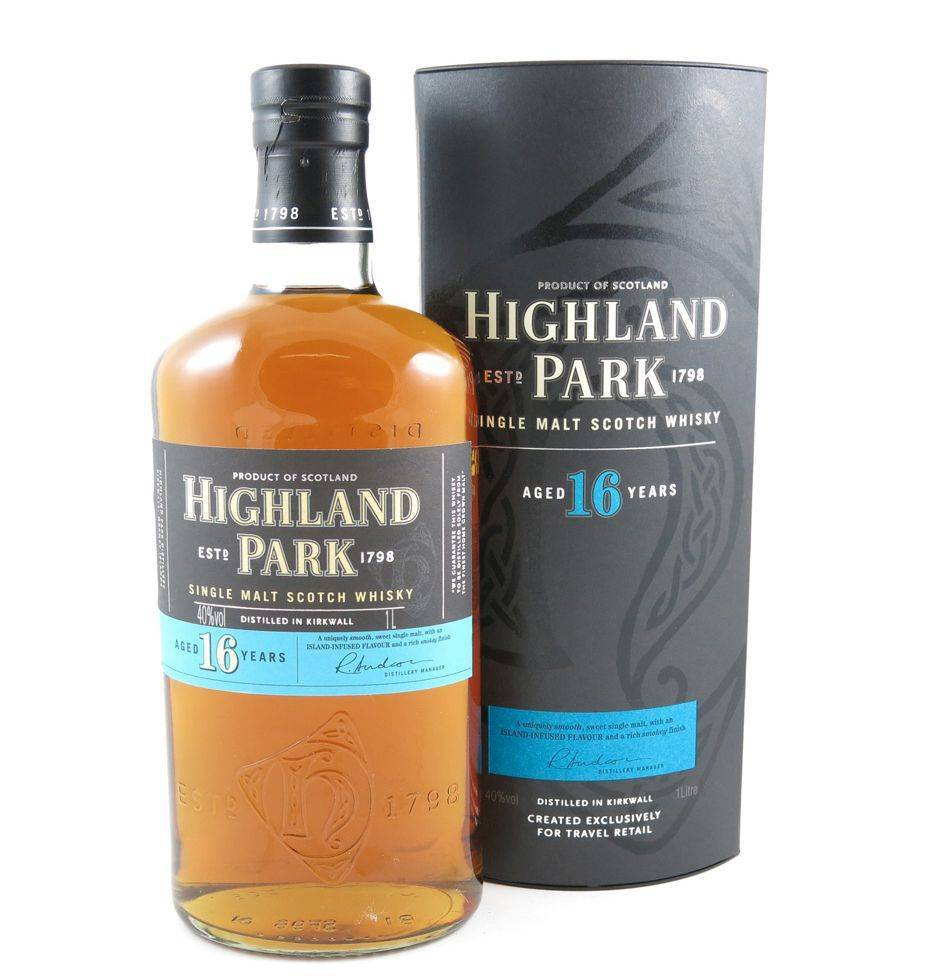 Хайленд парк: описание виски highland park, производитель, состав, виды, как употреблять правильно