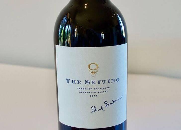 Топ 10 самое дорогое вино в мире - лучшие топ 10