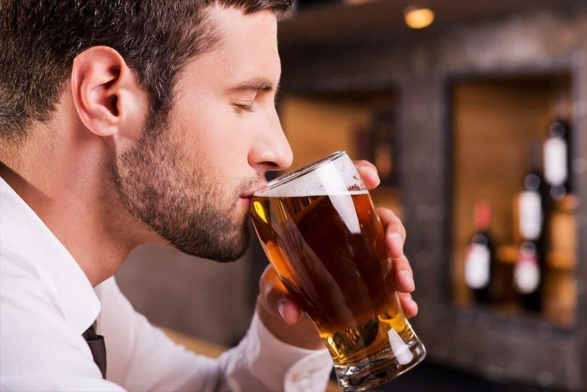 Можно ли пить алкоголь в пост с точки зрения медицины?