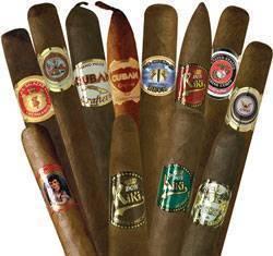 Самые лучшие сигариллы с натуральным табаком, которые курятся как обычные сигареты | ryos.ru | табак и сигареты ? | яндекс дзен
