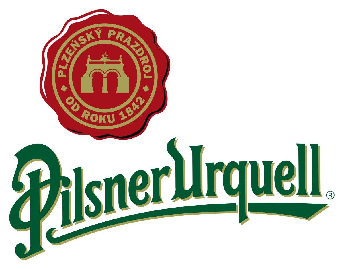 Пивоваренный завод pilsner urquell в пльзень – стоит ли ехать на экскурсию