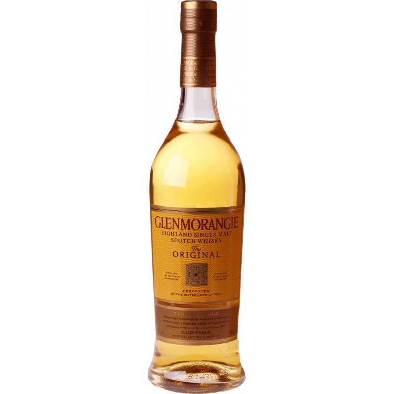 Виски glenmorangie original: описание и отзывы :: syl.ru