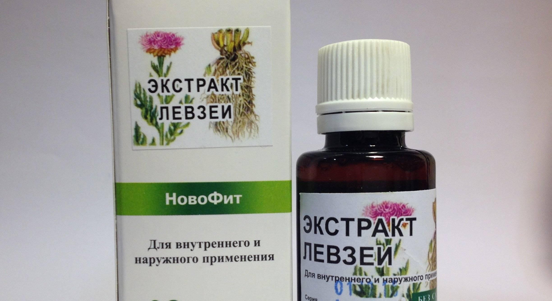 Родиола розовая - сбор, заготовка, применение, рецепты, лечебные свойства и противопоказания