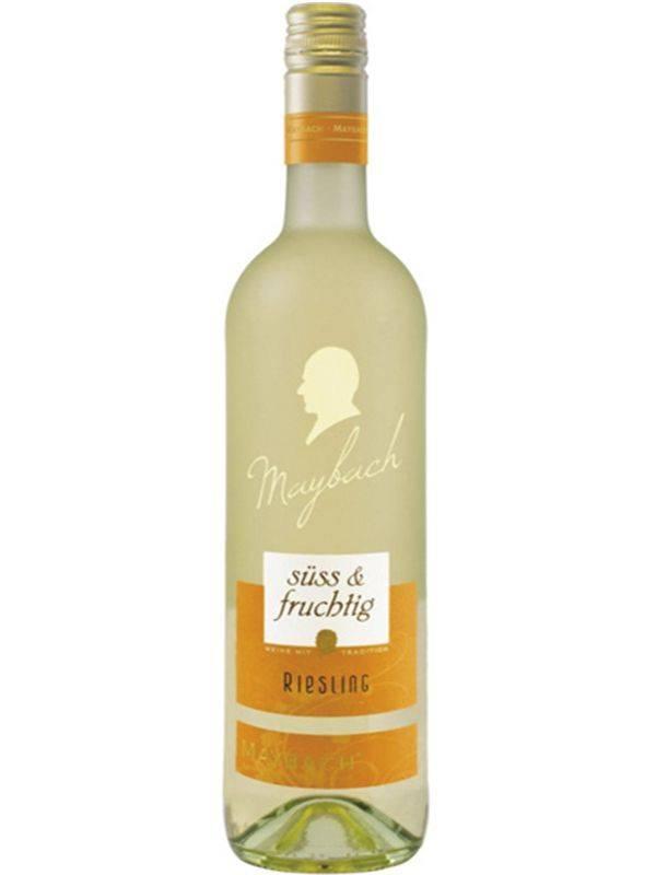 Вино рислинг: описание и особенности немецкого алкогольного напитка, разновидности, цена в магазинах | mosspravki.ru