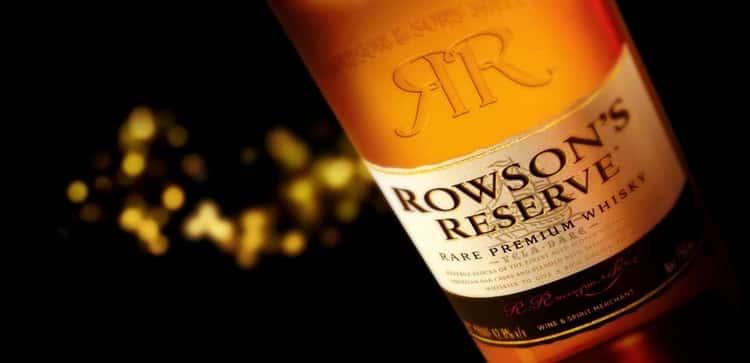 Виски woodford reserve (вудфорд резерв): технология производства бурбона, что собой представляет
