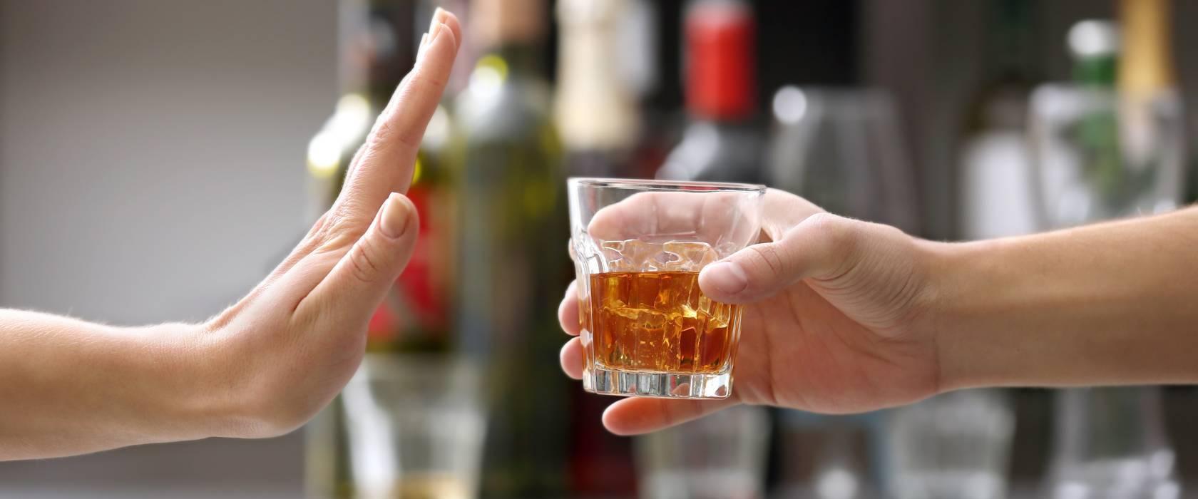 К чему приводит отказ от алкоголя: изменения в организме по дням и и месяцам