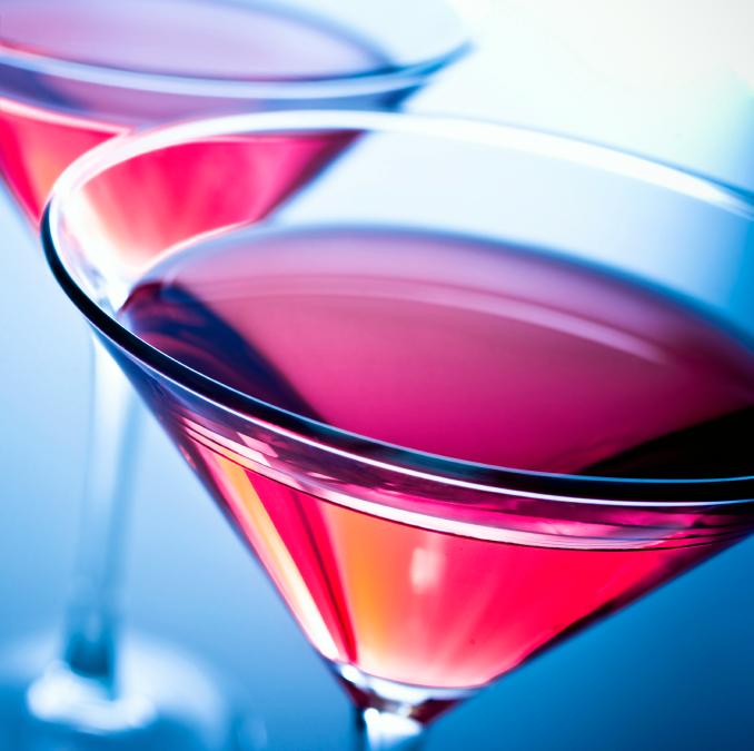 Особенности употребления Мартини Россо. Как правильно пить и с чем можно смешивать вермут?