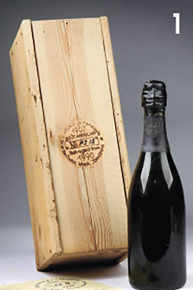 Сухое вино - как выбрать лучшее, рейтинг вкусных марок