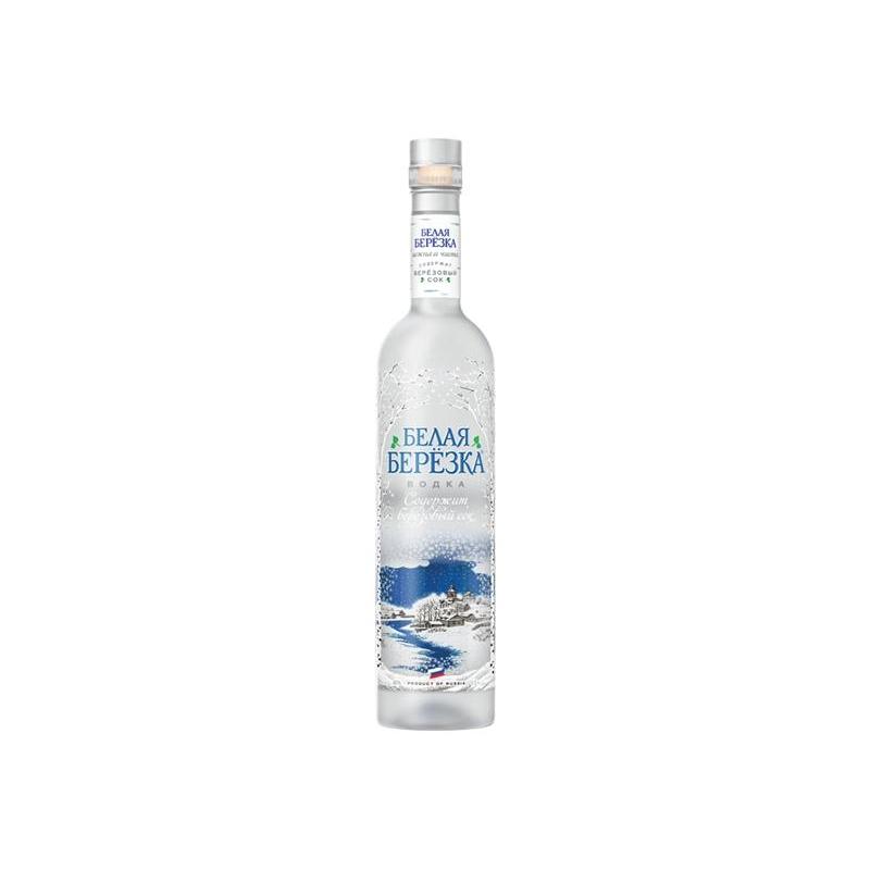 Белая берёзка отзывы - алкогольные напитки - первый независимый сайт отзывов россии