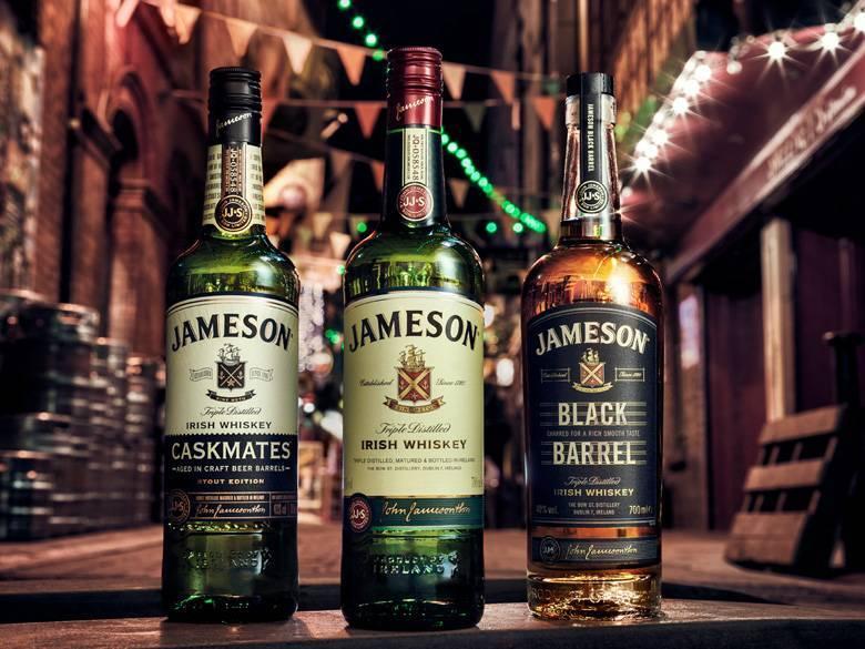 Статья может ли односолодовый виски быть ещё и купажированным