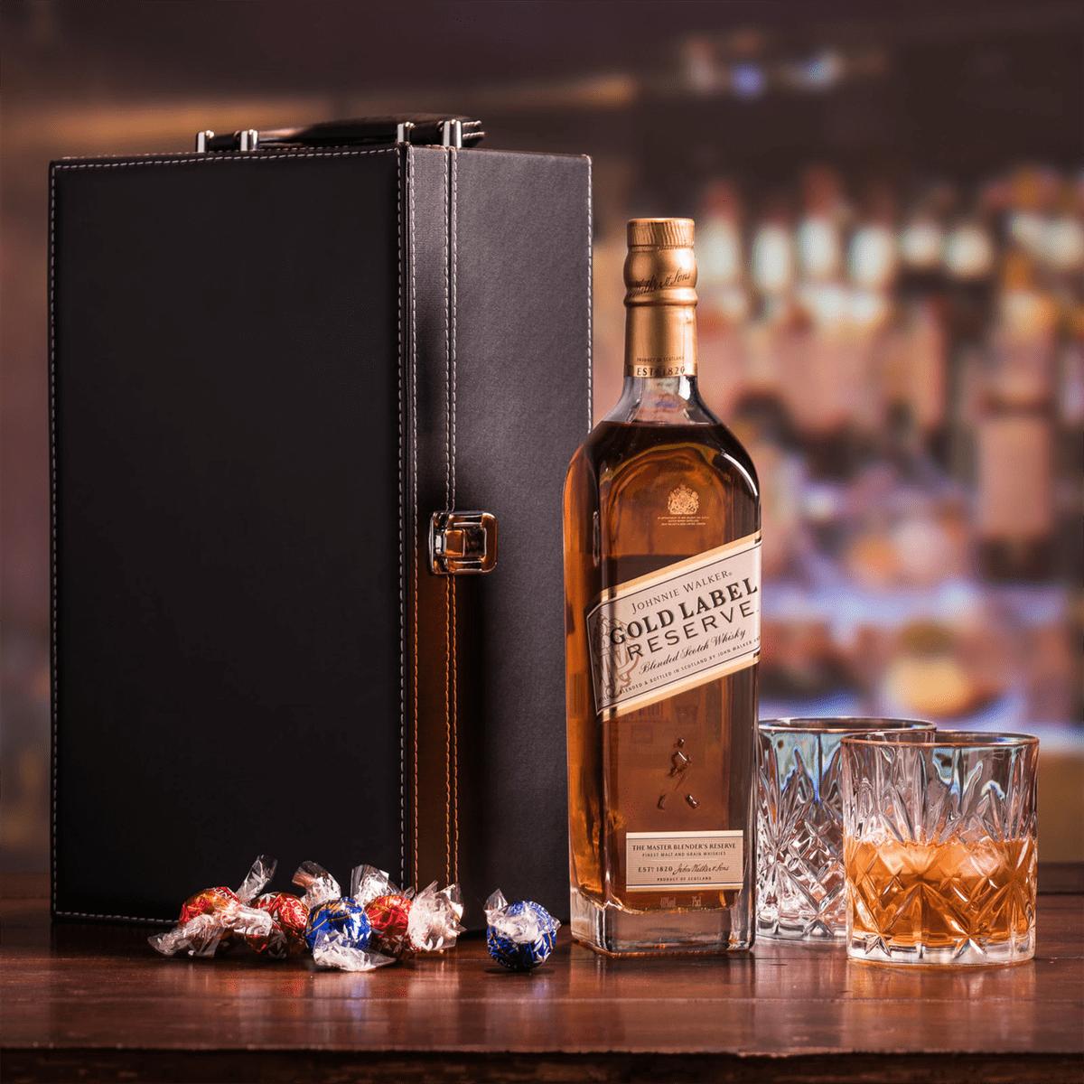 Виски джонни уокер блэк лейбл 12 лет или виски гленфиддик 12 лет туба - что лучше, что выбрать: сравнение 2020