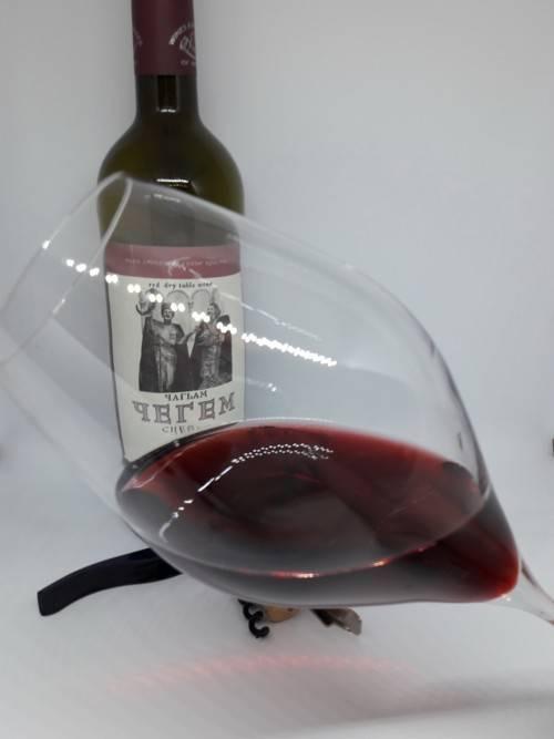 Лучшие абхазские вина лыхны апсны псоу и другие