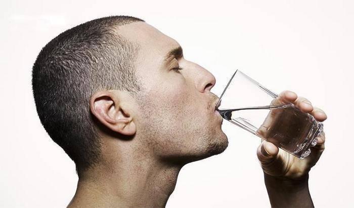 Почему с похмелья (после алкоголя) депрессия, тревога и страх: как избавиться