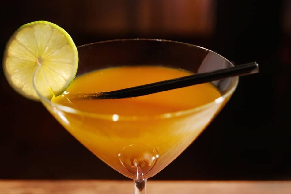 Что такое мартини и как его приготовить в домашних условиях из самогона