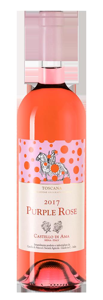 Как пить красное полусухое вино правильно, чем закусывать