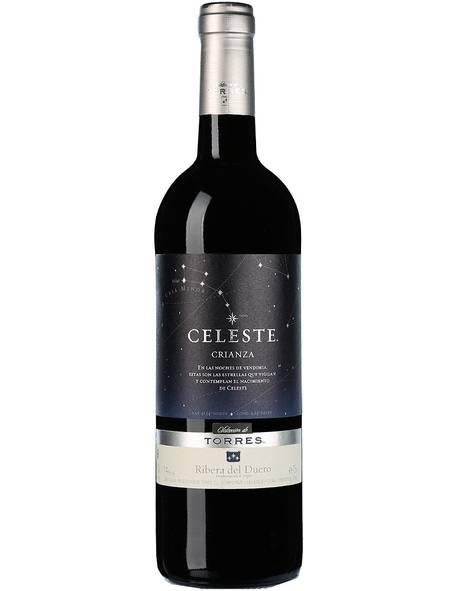 """Вина """"торрес"""" (torres). испанские вина: названия, отзывы"""