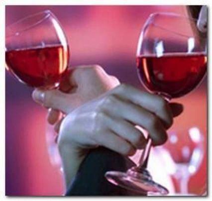 Когда и как пьют на брудершафт значение традиции