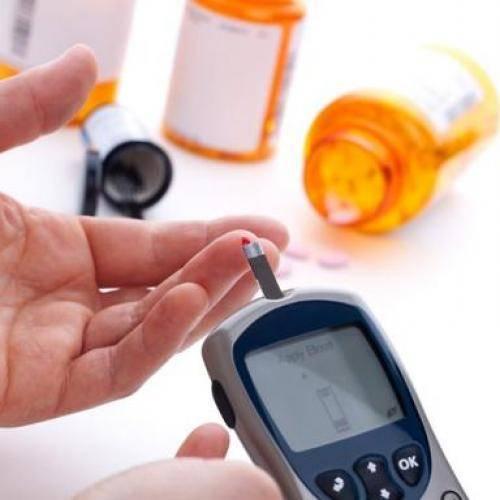 Как влияет курение сигарет на сахарный диабет? вред и последствия для диабетиков