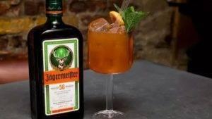 Алкогольный бальзам: как правильно пить напиток на травах с крепостью 40 - 45 градусов
