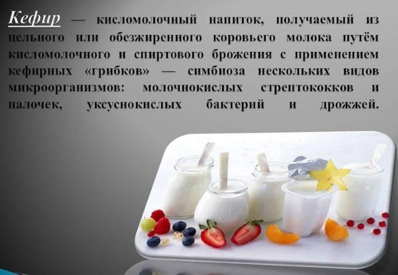 Кефир с похмелья: польза, вред, как пить, помогает ли - мы здоровы!