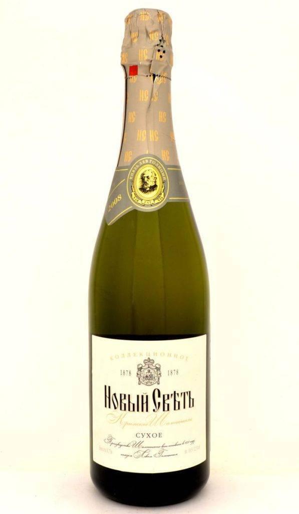 Винный тур «царский» — эксклюзивный тур по дому шампанских вин «новый свет»