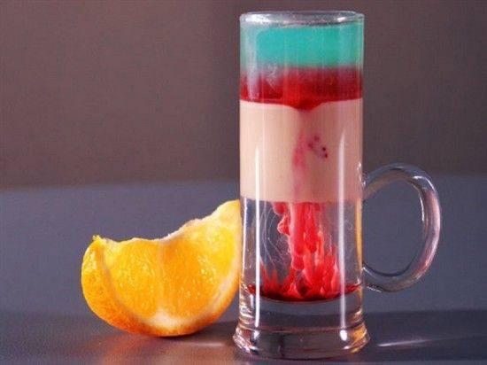 Самбука в домашних условиях: рецепт приготовления в домашних условиях, как сделать напиток из самогона