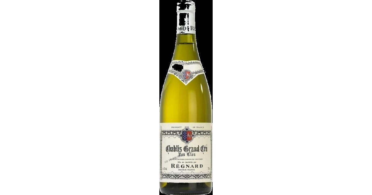 Вино шабли: белое сухое, шато и другие разновидности напитка, сорт винограда, производитель, лучшие марки, как выбрать