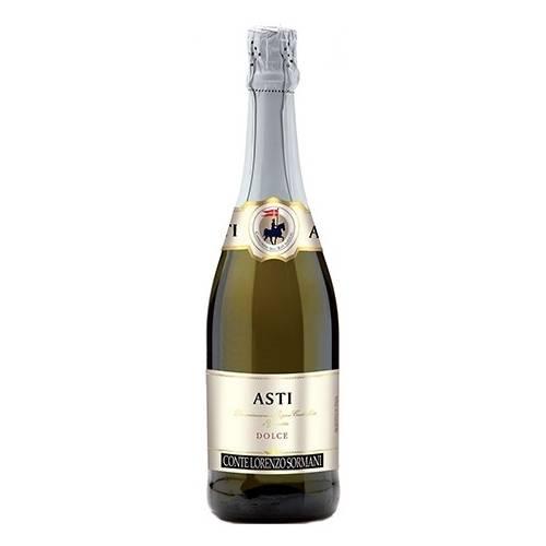 Шампанское мондоро: состав asti mondoro, особенности вкуса игристого вина, виды мартини