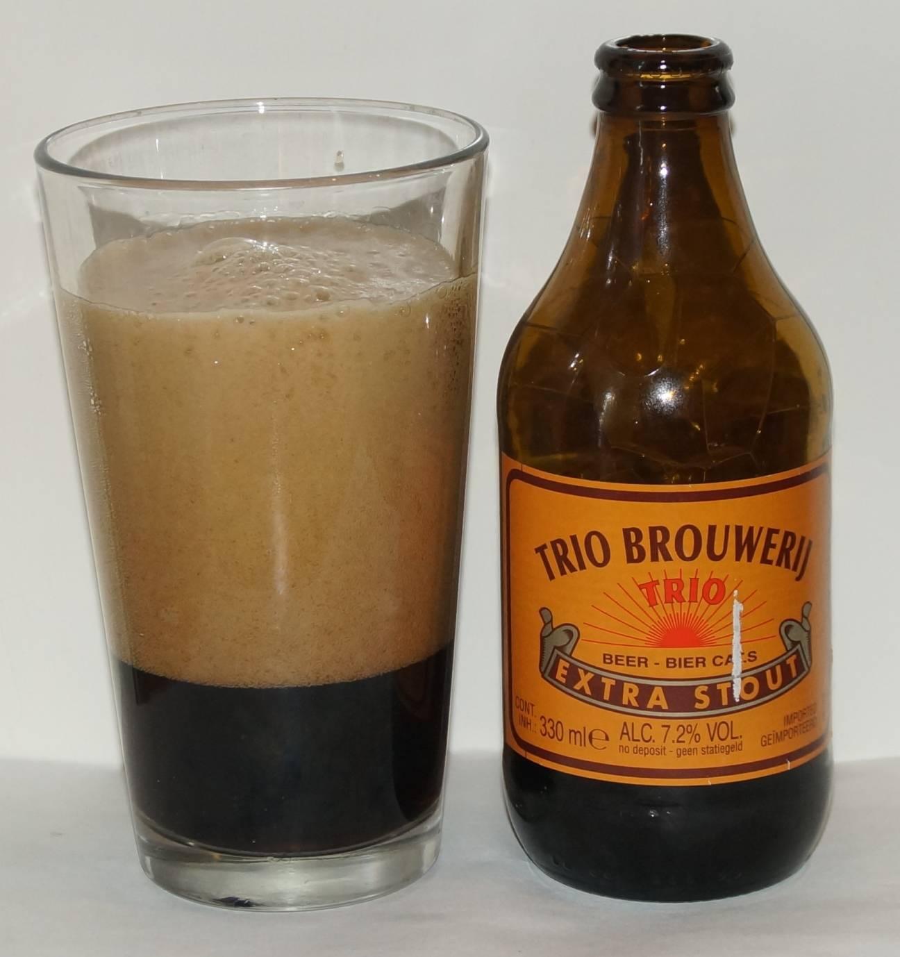 Пиво голландия (hollandia): история и описание марки