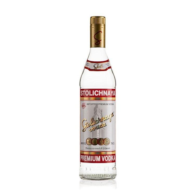Водка «столичная» — описание, виды, цена – как правильно пить