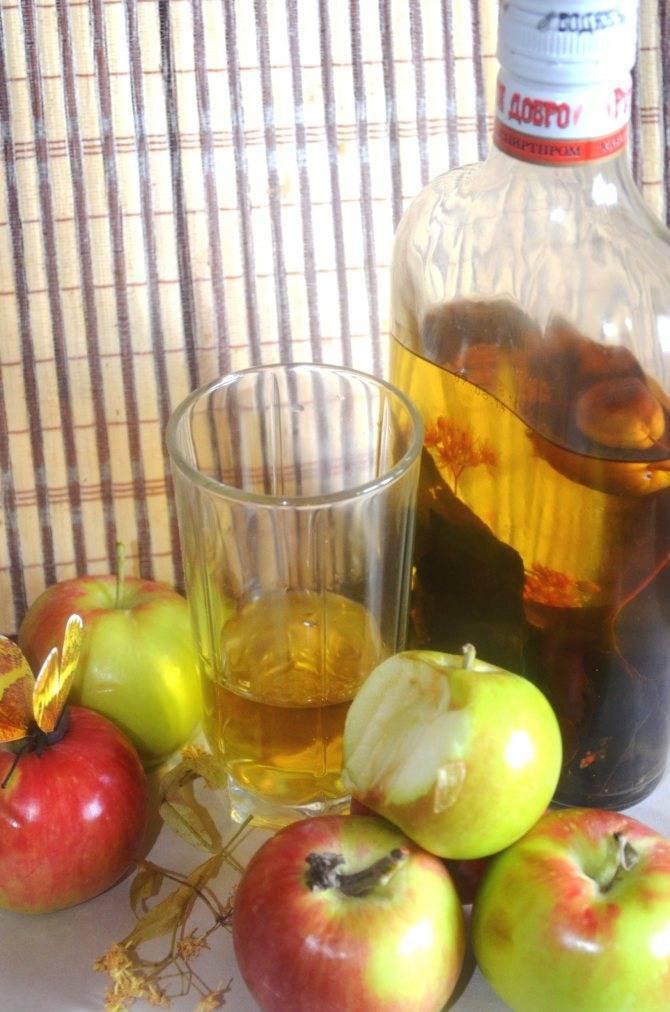 Как правильно пить самбуку? лучшие способы— споджиганием инетолько