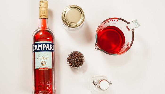Что такое кампари. биттер campari. коктейли, приготовление, потребление. а вот четыре интересных факта о напитке кампари